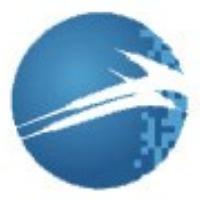 戈尔特斯西科技(济南)有限公司