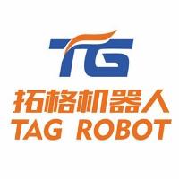 四川拓格机器人科技有限公司