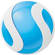 南京辛巴达软件科技有限公司